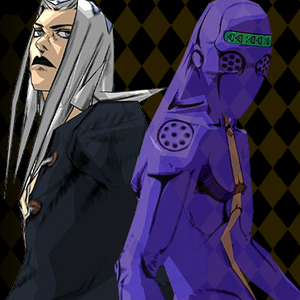 Giogio05.png