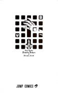 TSRK compilation inside cover