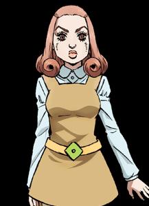 Kyoka Izumi