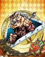 JJSS Yoshihiro4