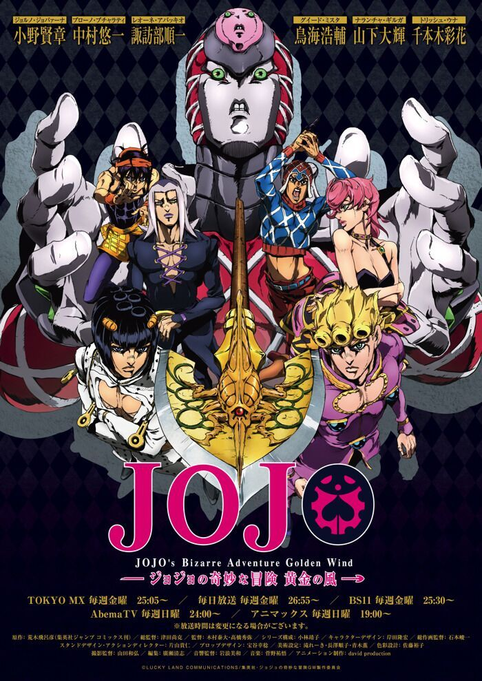 Bow And Arrow Jojo S Bizarre Wiki Fandom The stand arrow is a powerful item introduced early in diamond is unbreakable. bow and arrow jojo s bizarre wiki