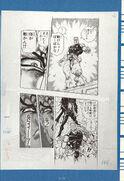 Araki Works64