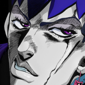 Rohan catchphrase.png