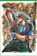 Araki Works11