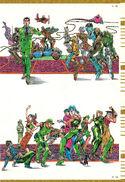 Araki Works203