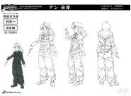 Anne anime ref (1)