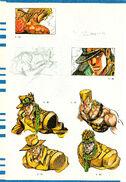 Araki Works42