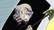 Yoshihiro worried