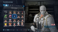 Tekken7AncientMask