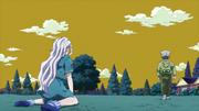 DU ep9 koichi leaves yukako.png