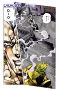 Chapter 248 Cover A