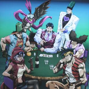 Egypt 9 Glory Gods (Anime).png