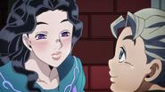 Yukako Koichi date
