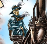 Speedwagon's Friend.png
