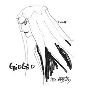 GioGioPS2 Sketch 03