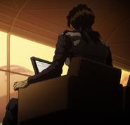 Illuso Glimpse Anime