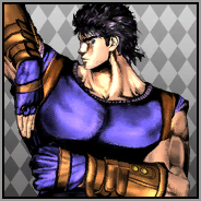 Victoire asb jonathan a.png