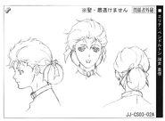 Erina anime ref (3)