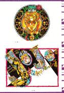Araki Works93