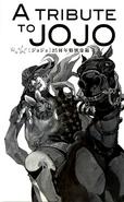 25 years JoJo 008