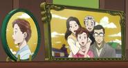 Hirose Family AV