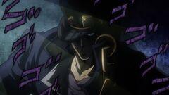 Jotaro in cell Ep 26.jpg