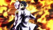 Kira kills Minako's bf