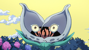 Stray Cat first appearance.png