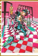 Araki Works222
