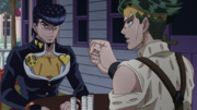 Josuke tries to keep from laughing.png