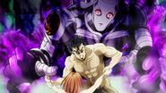 Kira plans to kill Hayato