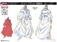 Avdol anime ref (4)