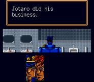 JotaroSnesBathroom