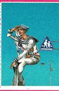 Araki Works193