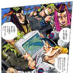 SO Chapter 139 Cover B.jpg