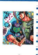 Araki Works37