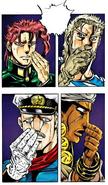CaptainTTrickedManga