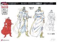 Avdol anime ref (3)
