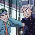 Koichi mad at lewd Rohan.png