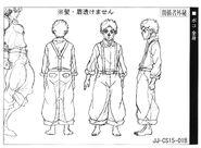 Poco anime ref (2)