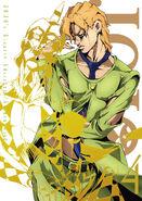 GWVolume 4 (AnimeBlu-ray)
