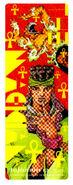 JJN 13 Bookmark