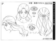 Erina anime ref (1)