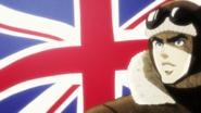 George Pilot
