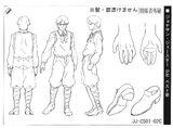 Jonathan anime ref (10)