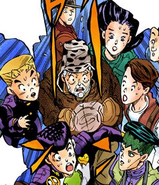 KoichiMomShizuka