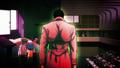Nijimura father's suffering