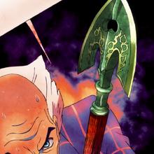 Bow And Arrow Jojo S Bizarre Wiki Fandom Has been added to your cart. bow and arrow jojo s bizarre wiki