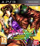 JoJos-Bizarre-Adventure-All-Star-Battle 2013 11-04-13 149