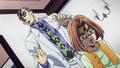 Kira gloats over Hayato
